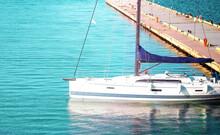 Yacht,  Launch, Boat, Ocean, Sea