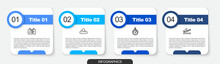 Set Line Airport Board, Cloud Weather, Barometer And Plane Takeoff. Business Infographic Template. Vector