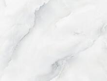Close Up Glossy Wall Tiles, Polished Limestone Granite Slab Stone, Polished Beige Marfil Statuario.