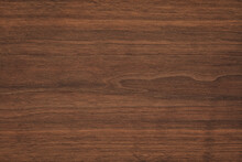 Brown Wood Texture, Arboreal Table Template. Boardwalk Background