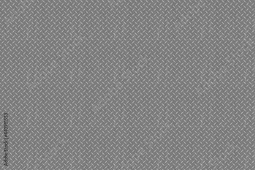 grey bump pattern texture backdrop Fotobehang