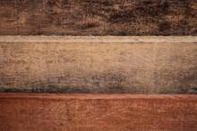 Background Textura De Madeira