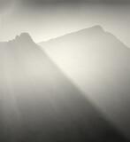 Szlak Tatr Wysokich Słowacja