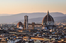 Santa Maria Maggiore Florence