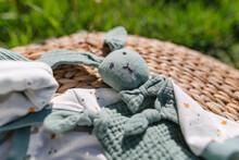 Babysachen Neugeborenen Strampler Geschenk Zur Geburt