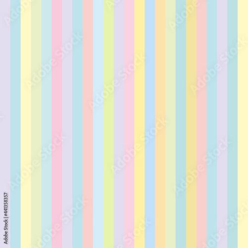 Tapety Futurystyczne  kolorowy-wzor-pasiaste-tlo-streszczenie-tapeta-geometryczna-powierzchni-ladne-kolory-druk-na-poligrafie-plakaty-koszulki-i-tekstylia-doodle-do-projektowania-styl-dekoracyjny