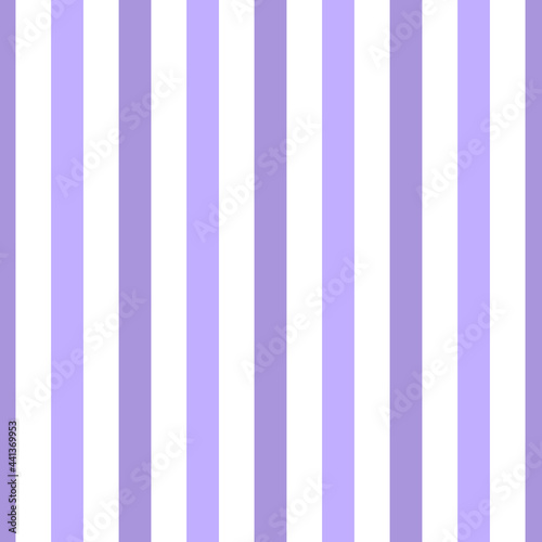 Tapety Prowansalskie  ilustracja-wektorowa-wzor-pionowy-fioletowy-pasek