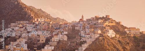 Fotografie, Obraz Grecia