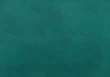 Dark Green Fabric Cloth Material Design Background With Unique And Attractive Texture
