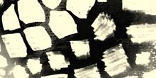 Illustrated Farm Animals. Black Cows Flowers. Yellow Fur Patterns. Yellow Spot. Black Spot Animal. Cow Head Engraved. Giraffe Spot. Dalmatian Spot.