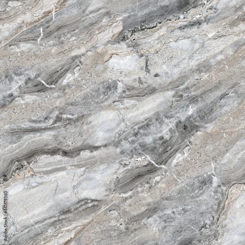 Fototapeta polished limestone granite slab stone, polished beige marfil statuario