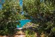 Traumhafte Strände auf Korsika