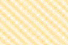 Yellow Striped Bckground For Wallpapers