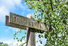 Tourisme Tourist Info Information Belgique Wallonie