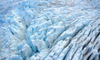 Franz-Josef-Gletscher, Westland-Nationalpark,  Südinsel Neuseelands,   Neuseeländischen Alpen Franz Josef Glacier  Māori: Kā Roimata o Hine Hukatere