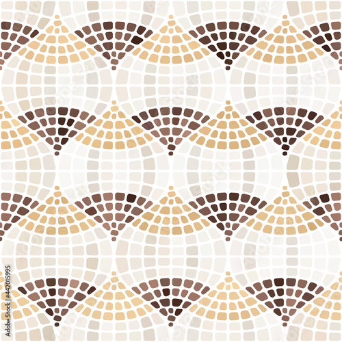 wzor-mozaiki-wektorowej-w-stylu-orientalnym