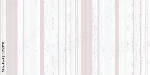 Tapety Eklektyczne  nowoczesne-wektor-streszczenie-tlo-geometryczne-z-liniami-bio-tekstury-i-paski-w-stylu-retro-skandynawskim-pastelowe-kolorowe-proste-ksztalty-wzor-graficzny-abstrakcyjna-grafika-mozaiki