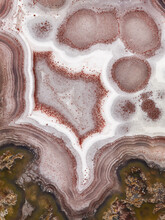 Abstract Background Of Agate Stone