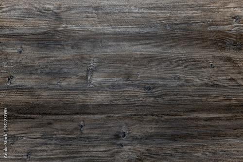 Foto vintage wooden boards