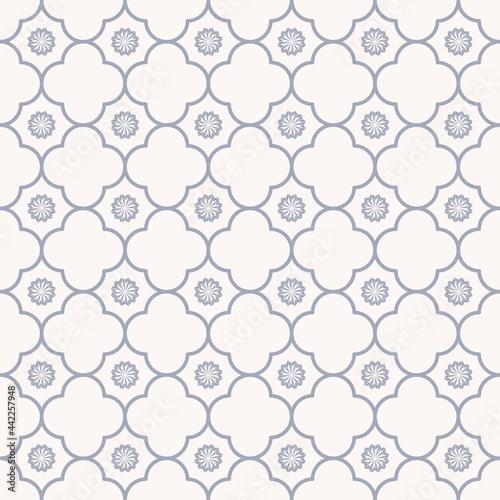 Tapety kolonialne  geometryczny-ksztalt-wektor-i-mala-gwiazda-kwiat-siatki-wzor-niebieski-szary-kolor-tla-prosty-wzor-chinsko-portugalski-lub-peranakan-uzywaj-do-tkanin-tekstyliow-elementow-dekoracji-wnetrz