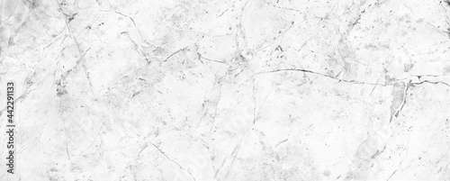 Fotografia Marble texture background with high resolution, Italian marble slab, Polished natural granite marbel for ceramic digital tiles