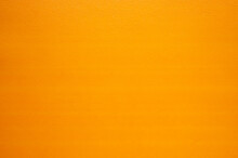 Abstract Orange Wall Texture Background