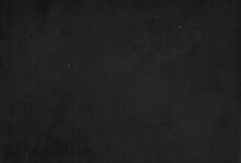 Old Black Paper Texture