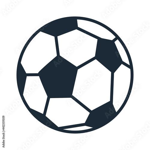 Fotografia soccer balloon sport