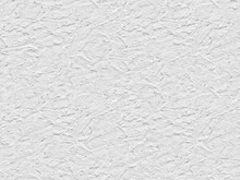 Seamless Texture Of A Plastered Wall