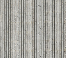 Seamless Tileable Texture Of Wood