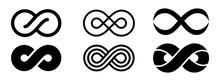 Infinity Vector Set