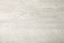 Stone Texture Background. Light Stone Pattern For Design And Interior