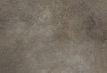 Stone Texture Background. Dark Stone Pattern For Design And Interior