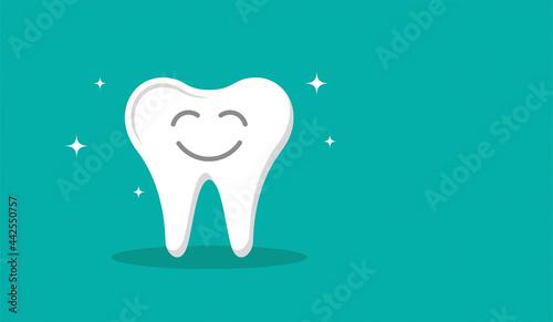 Fotografie, Obraz icona, dente, dentista