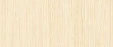Brown Wood Texture Background. Vector Illustration Eps 10