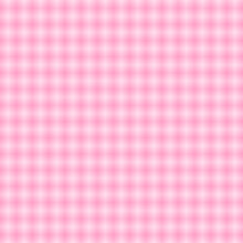 Abstract Pink Pattern Illustration Background