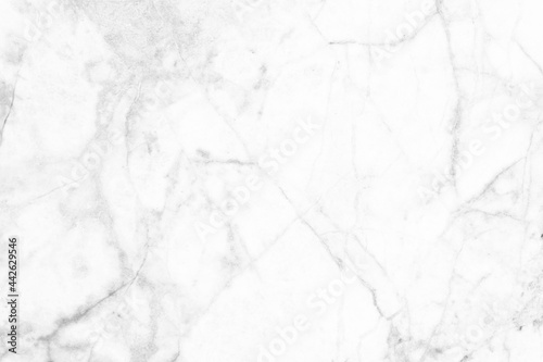 Tela Marble granite white background wall surface black pattern graphic abstract light elegant gray for do floor ceramic counter texture stone slab smooth tile silver natural for interior decoration
