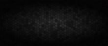 Black-wide-technology-background