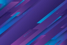 Gradient Dynamic Lines Background_31