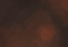 Rusty Background Texture Asset,