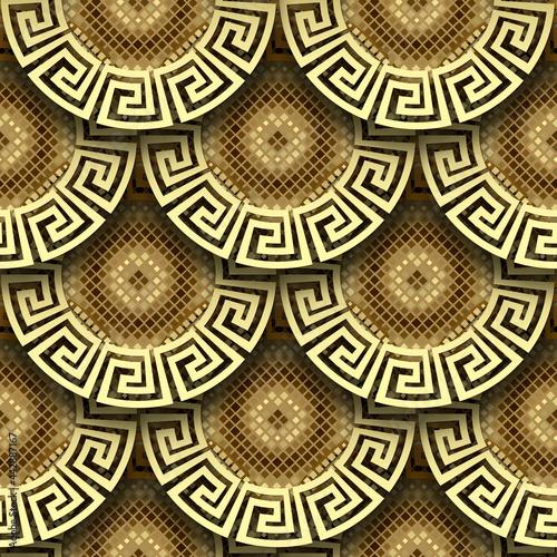 Tapety Etniczne  3d-taflowy-okragle-mandale-bezszwowe-wzor-tlo-kwiecisty-deco-tlo-wektor-ozdobne-powtorzyc-luksusowa-ozdoba-powierzchni-z-mozaika-siatkowa-streszczenie-nowoczesny-projekt-cyfrowy-grecki-klucz-meandry-key