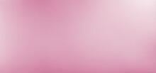Steel Sheet Painted With Pink Paint. Background