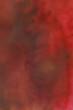 tło akwarelowe czerwień