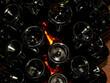 butelki winiarnia 1