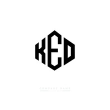 KEO Letter Logo Design With Polygon Shape. KEO Polygon Logo Monogram. KEO Cube Logo Design. KEO Hexagon Vector Logo Template White And Black Colors. KEO Monogram, KEO Business And Real Estate Logo.