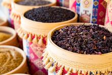 Turkey Bazaar