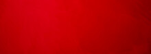 Blur Abstract Red Background Texture With Light Background