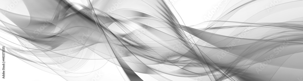 Obraz Dynamic Wave Background fototapeta, plakat