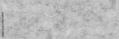 Fotografija Old brick texture detail background