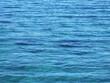 Tło woda